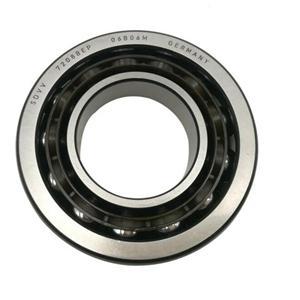 High quality Angular contact ball bearings 7311BECBM Quotes,China Angular contact ball bearings 7311BECBM Factory,Angular contact ball bearings 7311BECBM Purchasing