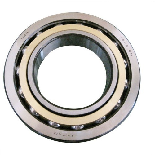 High quality Angular contact ball bearings HCS71911 ETP4SUL Quotes,China Angular contact ball bearings HCS71911 ETP4SUL Factory,Angular contact ball bearings HCS71911 ETP4SUL Purchasing