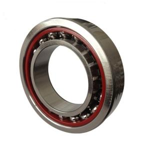 High quality Angular contact Super-precision Spindle Bearings B71920 E.T.P4STUL Quotes,China Angular contact Super-precision Spindle Bearings B71920 E.T.P4STUL Factory,Angular contact Super-precision Spindle Bearings B71920 E.T.P4STUL Purchasing