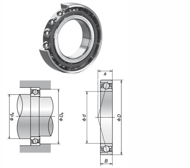 angular contact ball bearing 11.jpg