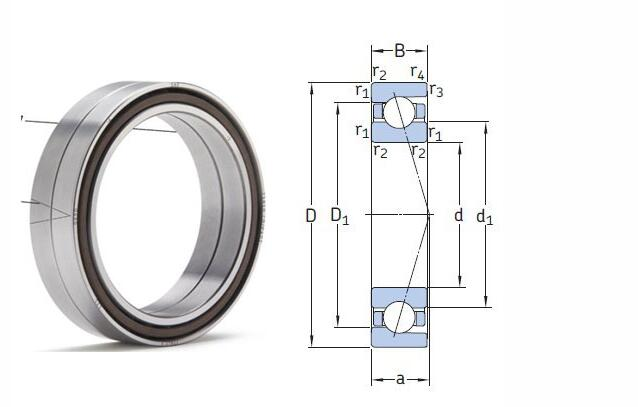 angular contact ball bearing 9.jpg