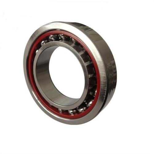 High quality Angular contact ball bearings 7304 BTVP Quotes,China Angular contact ball bearings 7304 BTVP Factory,Angular contact ball bearings 7304 BTVP Purchasing