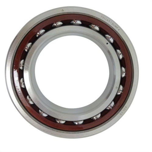 High quality Angular contact ball bearings 7226BM Quotes,China Angular contact ball bearings 7226BM Factory,Angular contact ball bearings 7226BM Purchasing