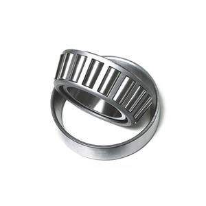 Tapered roller bearing 48290-48220