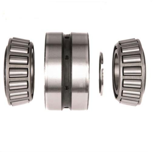 tapered roller bearing 33.jpg