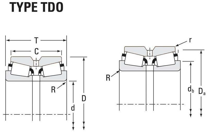 TRB-TDO-Line-Drawing.jpg