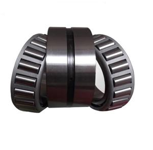 High quality Tapered roller bearing LM451349-LM451310CD Quotes,China Tapered roller bearing LM451349-LM451310CD Factory,Tapered roller bearing LM451349-LM451310CD Purchasing