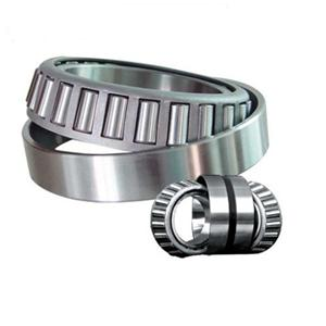 Tapered roller bearing HM261049-HM261010CD