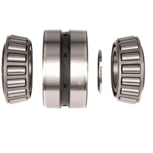 High quality Tapered roller bearing HM261049-HM261010CD Quotes,China Tapered roller bearing HM261049-HM261010CD Factory,Tapered roller bearing HM261049-HM261010CD Purchasing
