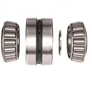 Tapered roller bearing EE275095-275156CD