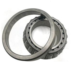 Tapered roller bearing EE 420701/421417