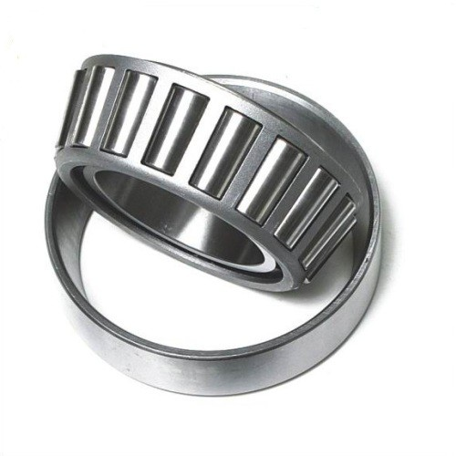 High quality Tapered roller bearing EE 420701/421417 Quotes,China Tapered roller bearing EE 420701/421417 Factory,Tapered roller bearing EE 420701/421417 Purchasing