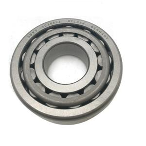 Tapered roller bearing HH228340/HH228310