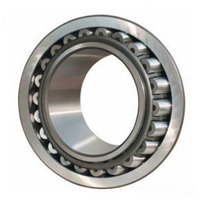 Spherical Roller Bearing 23034 EAKW33