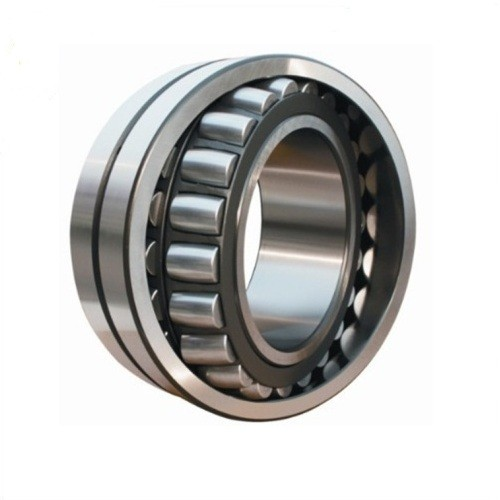 High quality Spherical Roller Bearing 23034 EAKW33 Quotes,China Spherical Roller Bearing 23034 EAKW33 Factory,Spherical Roller Bearing 23034 EAKW33 Purchasing