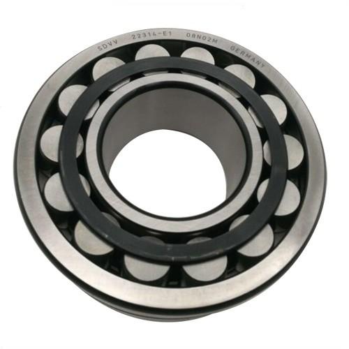 High quality steel cage Spherical Roller Bearing 23036 EAKW33 Quotes,China steel cage Spherical Roller Bearing 23036 EAKW33 Factory,steel cage Spherical Roller Bearing 23036 EAKW33 Purchasing