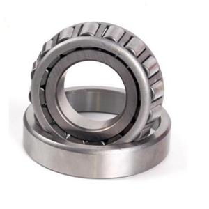 Single row Tapered roller bearing H924033/H924010