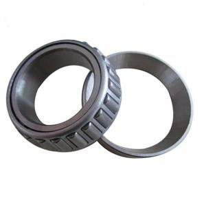 Tapered roller bearing HH231649/HH231610