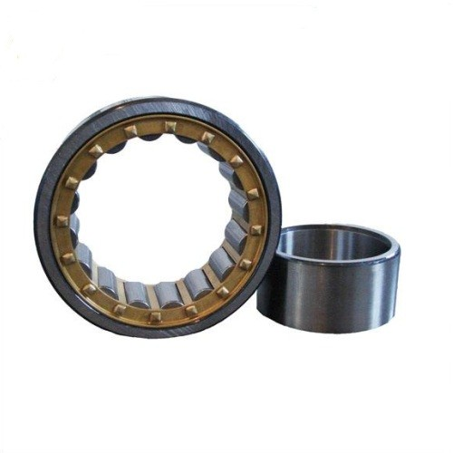 High quality Cylindrical Roller Bearing NU 2315 ECP Quotes,China Cylindrical Roller Bearing NU 2315 ECP Factory,Cylindrical Roller Bearing NU 2315 ECP Purchasing