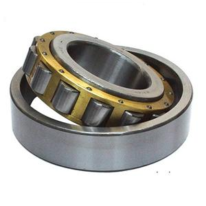 Single row Cylindrical Roller Bearing NU 2320 ECP