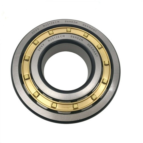 High quality Single row Cylindrical Roller Bearing NU 2320 ECP Quotes,China Single row Cylindrical Roller Bearing NU 2320 ECP Factory,Single row Cylindrical Roller Bearing NU 2320 ECP Purchasing