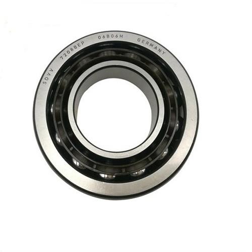 High quality Angular contact ball bearings 7322 BECBM Quotes,China Angular contact ball bearings 7322 BECBM Factory,Angular contact ball bearings 7322 BECBM Purchasing