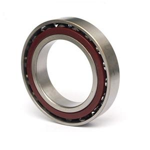 Angular contact ball bearings 7214CTYNSULP4