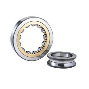 High quality ​Four-point Angular contact ball bearing QJ 316 N2MA Quotes,China ​Four-point Angular contact ball bearing QJ 316 N2MA Factory,​Four-point Angular contact ball bearing QJ 316 N2MA Purchasing