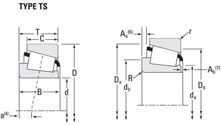 TRB-TS-Line-Drawing.jpg