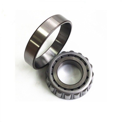 High quality Single row Tapered roller bearing 74850/74550 Quotes,China Single row Tapered roller bearing 74850/74550 Factory,Single row Tapered roller bearing 74850/74550 Purchasing