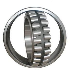 Spherical Roller Bearing 24148-B-K30