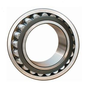 Spherical Roller Bearing 22328 CC/C3W33