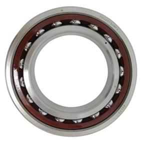 Angular contact ball bearings 7324BMPUA