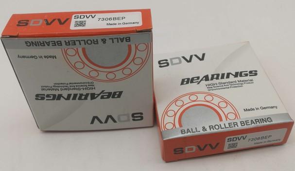 angular contact ball bearing 7306.JPG