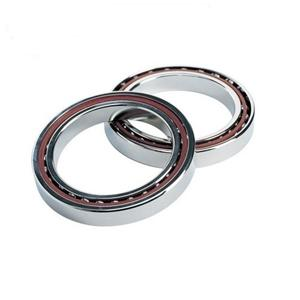 Super-precision Angular Contact Ball Bearings HCS71911 ETP4SUL