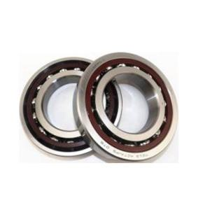 Super-precision Angular Contact Ball Bearings 50TAC100BSUC10PN7B