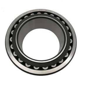 Spherical Roller Bearing 23132 EKW33+H3132