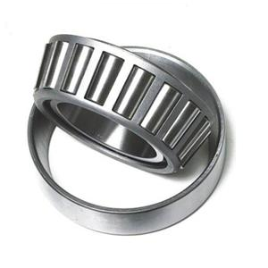Single row Tapered roller bearing HM-926740/HM-926710