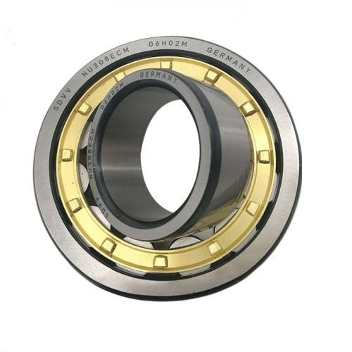 High quality Single row Cylindrical Roller Bearing NU 422M/C4VA301 Quotes,China Single row Cylindrical Roller Bearing NU 422M/C4VA301 Factory,Single row Cylindrical Roller Bearing NU 422M/C4VA301 Purchasing