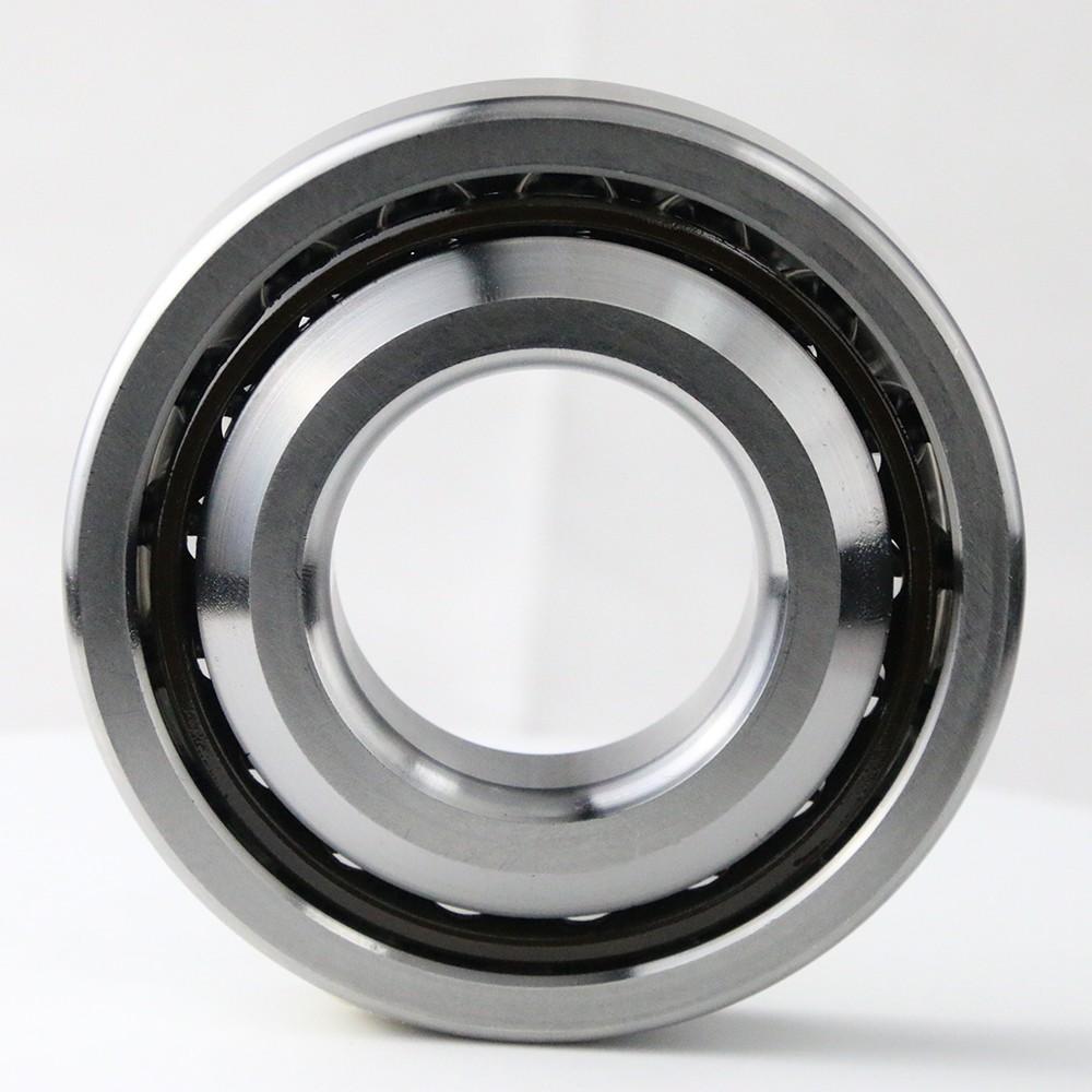 SDVV bearings Stock list 5