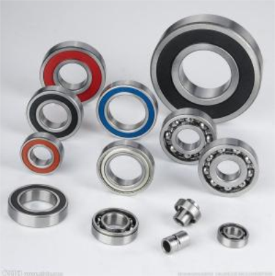 High quality Deep Groove Ball Bearings 624-2RSR Quotes,China Deep Groove Ball Bearings 624-2RSR Factory,Deep Groove Ball Bearings 624-2RSR Purchasing