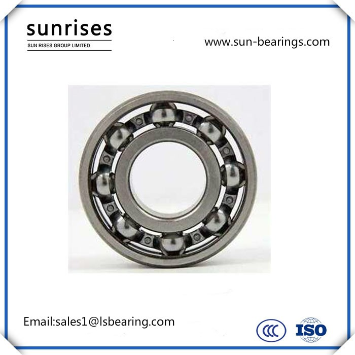 High quality Deep Groove Ball Bearings 16003 Quotes,China Deep Groove Ball Bearings 16003 Factory,Deep Groove Ball Bearings 16003 Purchasing