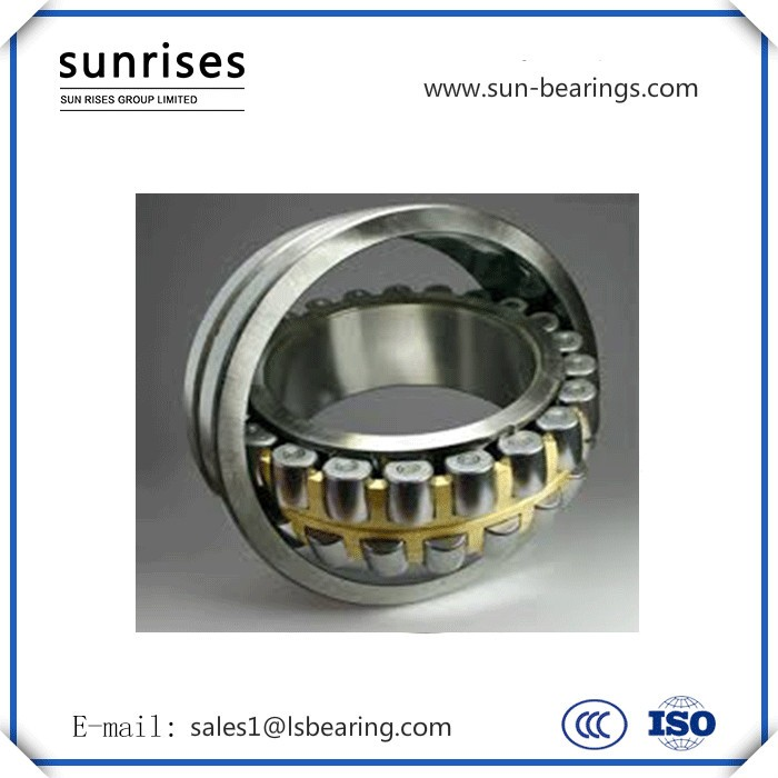 High quality Spherical Roller Bearing 21316 CC/W33 Quotes,China Spherical Roller Bearing 21316 CC/W33 Factory,Spherical Roller Bearing 21316 CC/W33 Purchasing