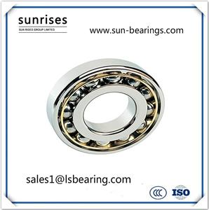 High quality Angular Contact Ball Bearings 7060ACM Quotes,China Angular Contact Ball Bearings 7060ACM Factory,Angular Contact Ball Bearings 7060ACM Purchasing