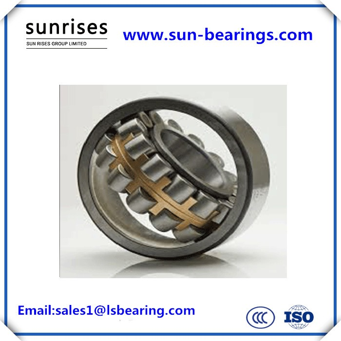 High quality Spherical Roller Bearing 22218E Quotes,China Spherical Roller Bearing 22218E Factory,Spherical Roller Bearing 22218E Purchasing