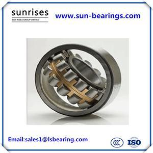 Spherical Roller Bearing 22218E
