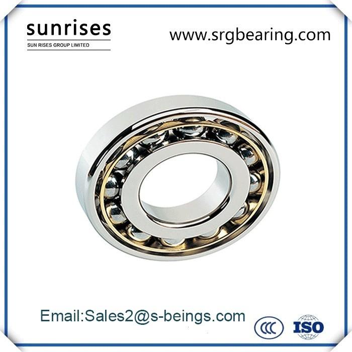 High quality Angular Contact Ball Bearings 3220 Quotes,China Angular Contact Ball Bearings 3220 Factory,Angular Contact Ball Bearings 3220 Purchasing