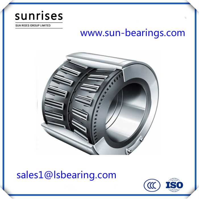 High quality Tapered Roller Bearing 525090 Quotes,China Tapered Roller Bearing 525090 Factory,Tapered Roller Bearing 525090 Purchasing