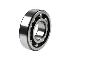 Deep Groove Ball Bearings 6316 2RS C3
