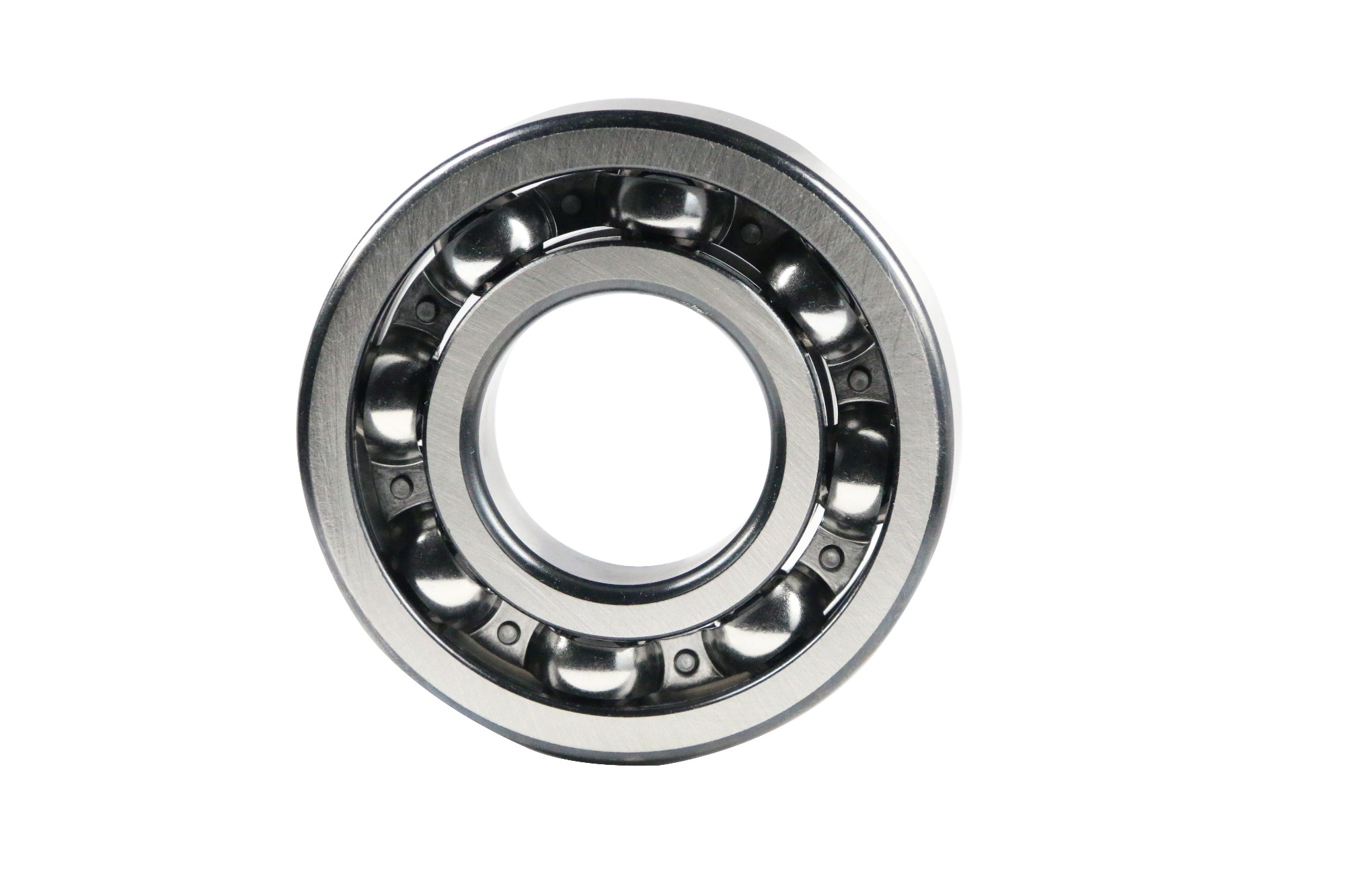 High quality Deep Groove Ball Bearings 6000 Quotes,China Deep Groove Ball Bearings 6000 Factory,Deep Groove Ball Bearings 6000 Purchasing